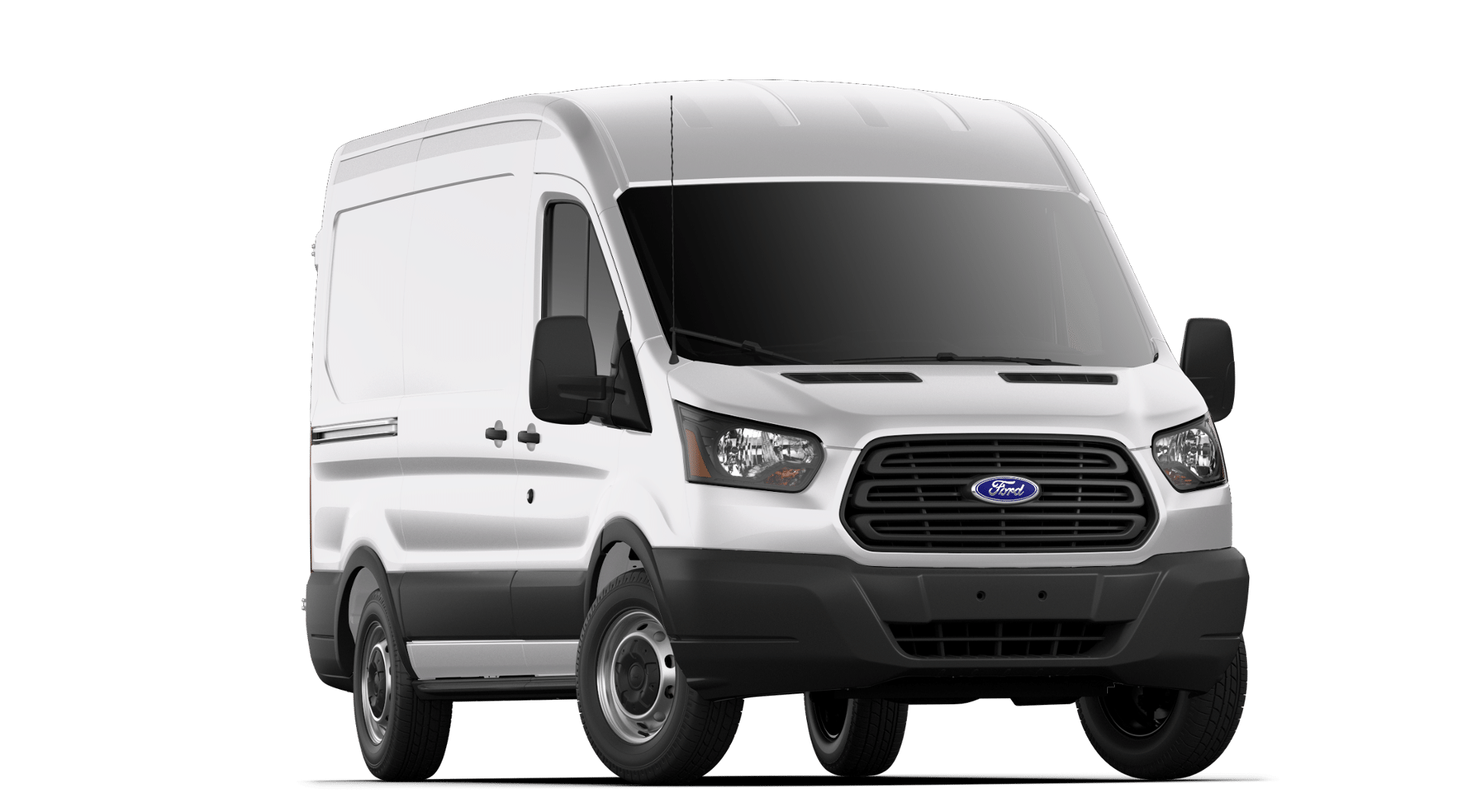 New 2019 Ford Transit Van For Sale Near Me Syracuse Ny Romano Ford