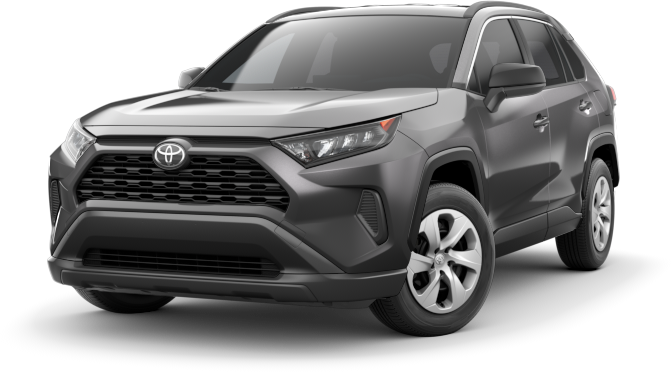 2019 Toyota Rav4 Key Fob Toyota Cars Review Release