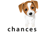 2nd Chances Rescue