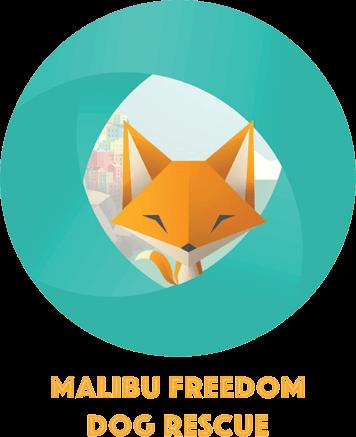 Malibu Freedom Dog Rescue