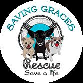 Saving Graces Rescue