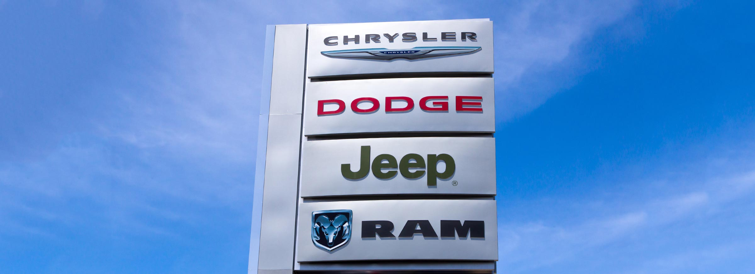 Chrysler Dodge Jeep RAM Watsonville Directions