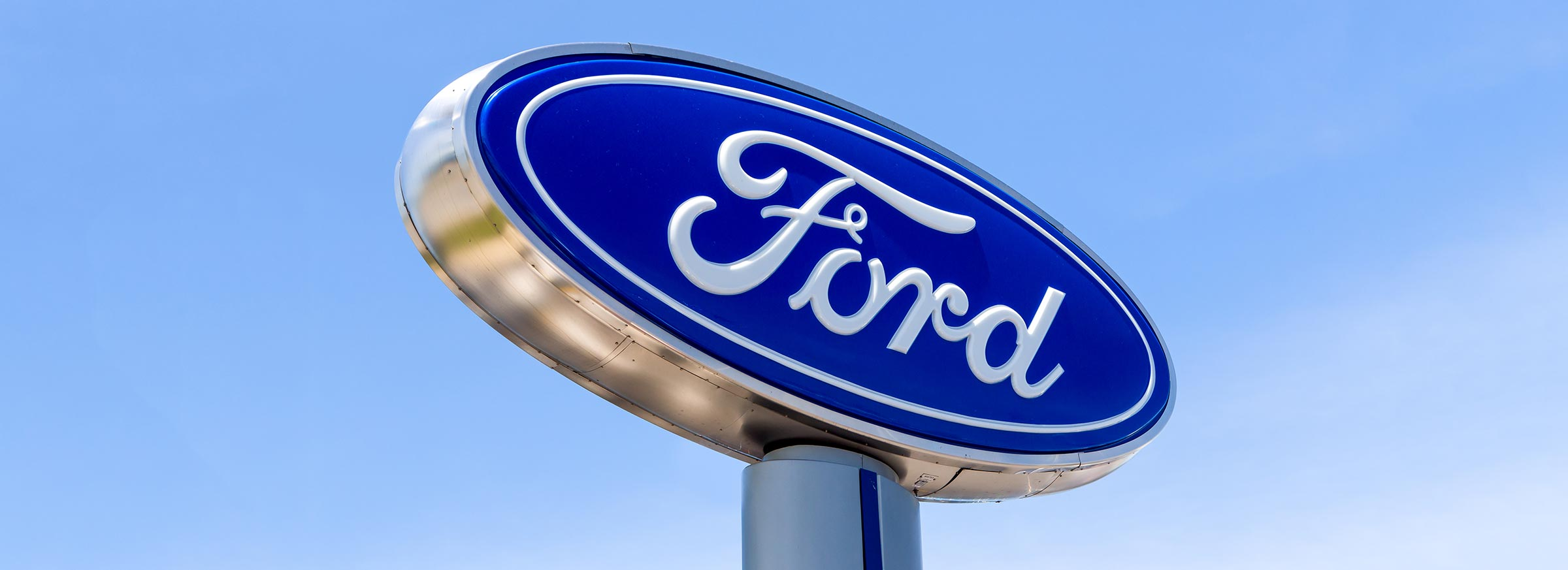 San Diego Ford Dealers >> Directions To Mossy Ford From Chula Vista Mossy Ford