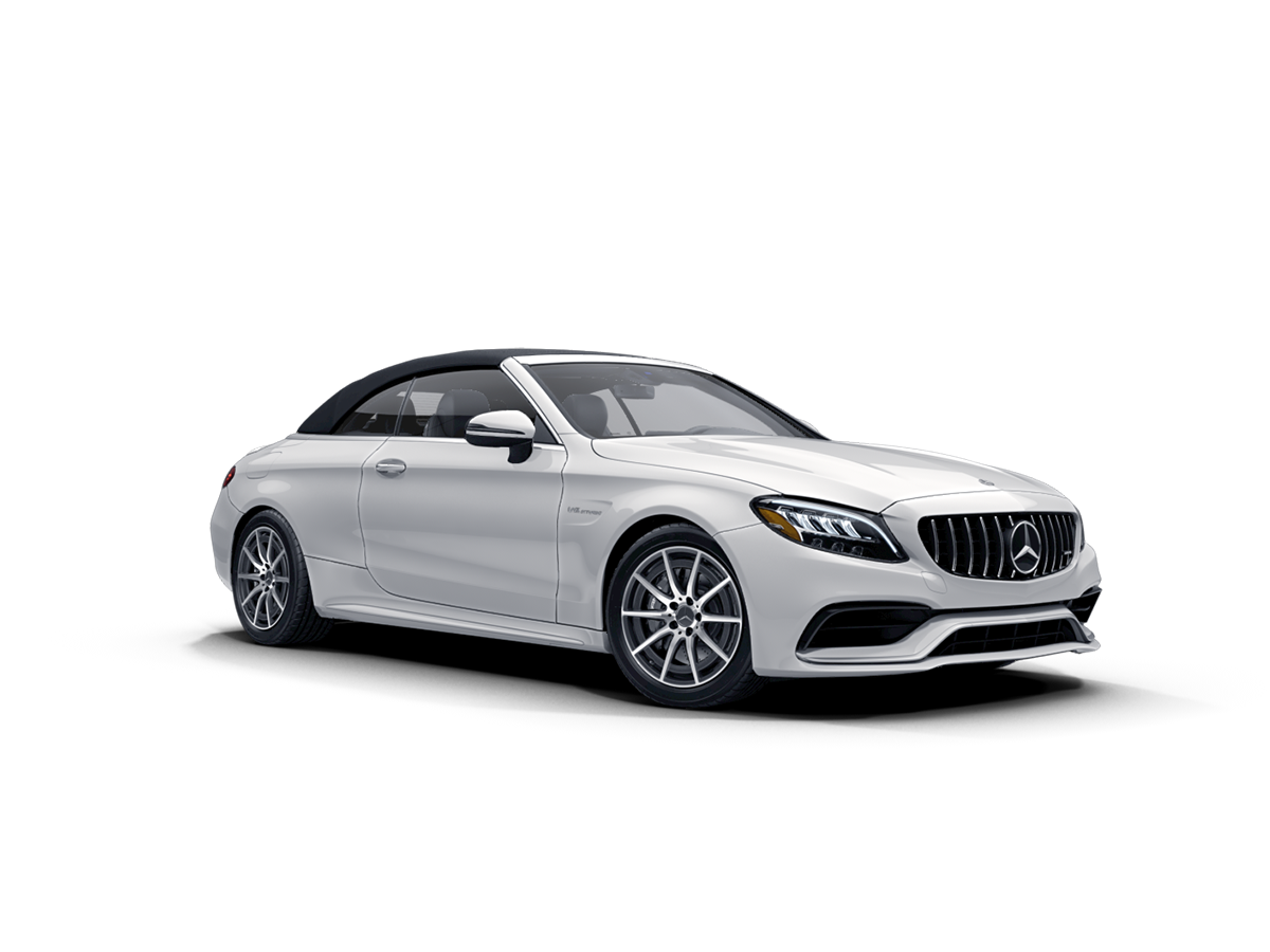 New 2021 Mercedes Benz C Class For Sale At Dealer Near Me San Diego El Cajon Mercedes Benz Of El Cajon