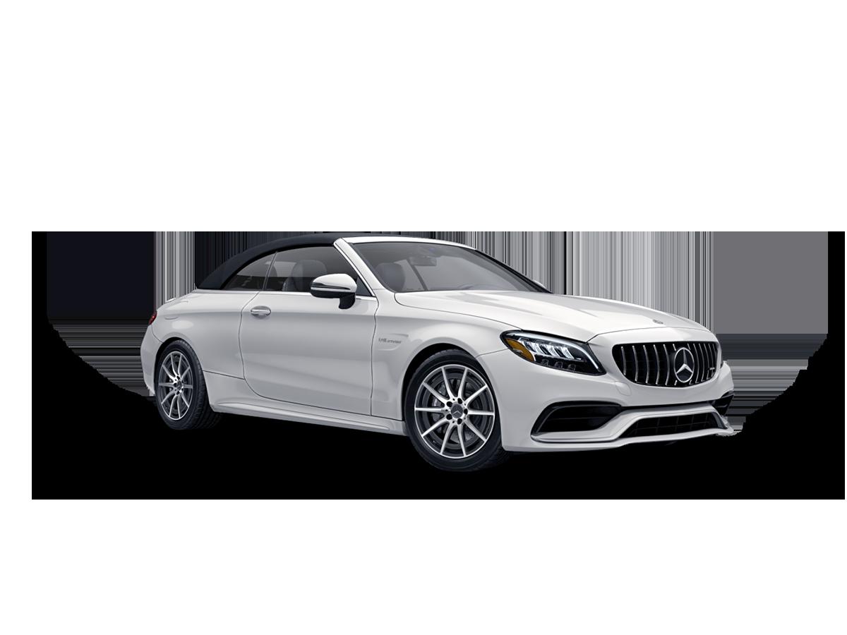 New 2021 Mercedes Benz C Class For Sale At Dealer Near Me San Diego El Cajon Mercedes Benz Of El Cajon